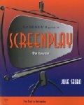 Screenplay - The Rewrite