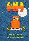 WH - Teacher's Book (Music)