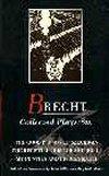 Bertolt Brecht - Collected Plays 6