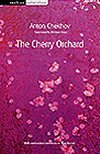 The Cherry Orchard - STUDENT EDITION with Notes & Commentary