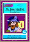 The Gunpowder Plot - ASSEMBLY PACK