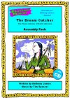The Dream Catcher - The Plains of North America - ASSEMBLY PACK