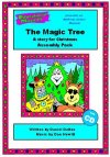 The Magic Tree - A Story for Christmas - ASSEMBLY PACK