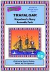 Trafalgar - Nelson's Navy - ASSEMBLY PACK - includes Backing Tracks CD & Score