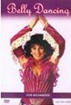 Belly Dancing for Beginners - DVD - Region 2