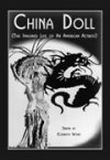 China Doll - The Imagined Life of an American Actress