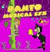 Pantomime Sound Effects - VOLUME TWO - 2 CDs
