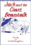 Jack and the Giant Beanstalk