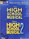 High School Musical with CD / MALE EDITION