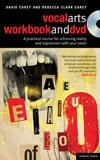 The Vocal Arts Workbook VIDE-