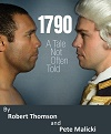 1790 - A Tale Not Often Told