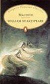 Macbeth - Penguin Popular Classic