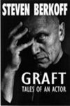 Graft - Tales of an Actor