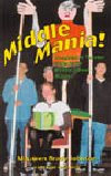 Middle Mania! - Imaginative Theater Projects for Middle School Actors