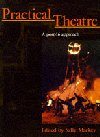 Practical Theatre A Post 16 Approach