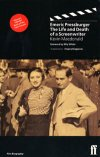 Emeric Pressburger - The Life and Death of a Screenwriter