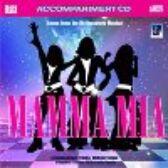 Mamma Mia! - 2 CDs of Vocal Tracks & Backing Tracks
