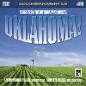 Oklahoma! - 2 CDs of Vocal Tracks & Backing Tracks