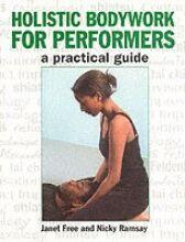 Holistic Bodywork for Performers