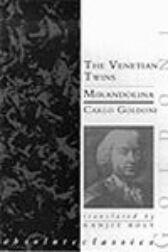 The Venetian Twins & Mirandolina