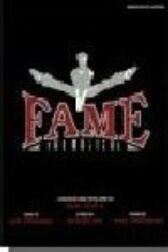 Fame - The Musical - VOCAL SELECTIONS