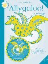 Allygaloo! - Teacher's Book (Music) & CD