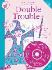 Double Trouble - Teacher's Book (Music) & CD