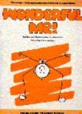 Wonderful Me - Teacher's Book (Music)