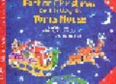 Father Christmas On His Way To Tom's House - Teacher's Book (Music)