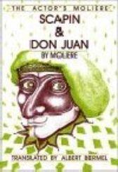 Scapin & Don Juan