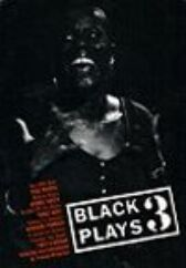 Black Plays 3 - Boy With Beer by Paul Boakye & More