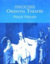 Oriental Theatre - Stage by Stage series