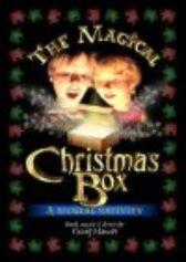 The Magical Christmas Box