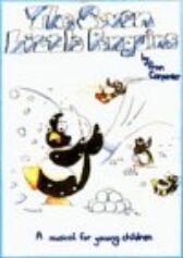 The Seven Little Penguins