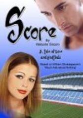 Score - JUNIOR - SCRIPT