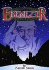 Ebenezer - SENIOR