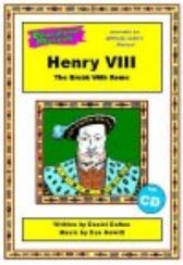 Henry VIII - The Break With Rome - PERFORMANCE PACK