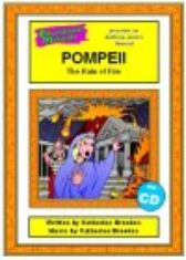 Pompeii - The Rain of Fire - SUPER PERFORMANCE PACK