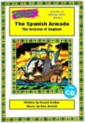 The Spanish Armada - The Invasion of England - PERFORMANCE PACK