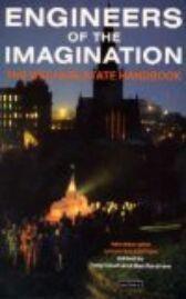 Engineers of the Imagination - The Welfare State Handbook