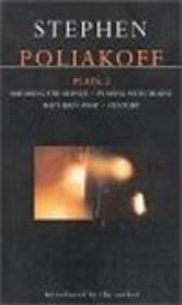 Poliakoff Plays 2 - Breaking the Silence & Playing with Trains & She's Been Away & Century