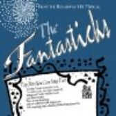 The Fantasticks - CD of Vocal Tracks & Backing Tracks