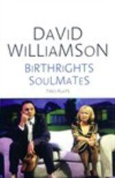 Birthrights & Soulmates