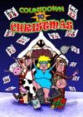 Countdown to Christmas - SCRIPT