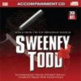 Sweeney Todd - 2 CDs of Vocal Tracks & Backing Tracks