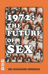 1972 - The Future of Sex