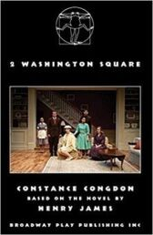 2 Washington Square
