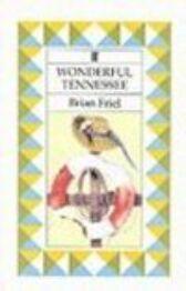Wonderful Tennessee