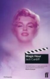 Magic Hour - A Life in Movies