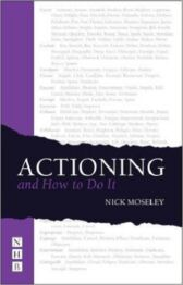 Actioning - And How to Do It